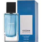 Bath and Body Works Cologne for Men 100ml