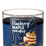 Bath and Body Works USA 3-Wick Scented Candles
