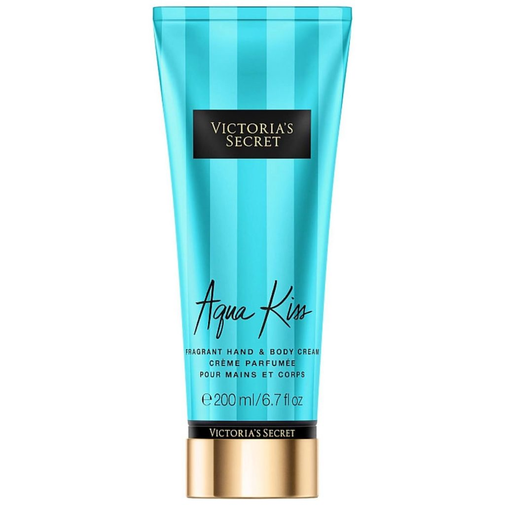 Victoria S Secret Hand And Body Cream Product Categories