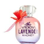 Bath and Body Works USA Eau De Parfum (EDP)