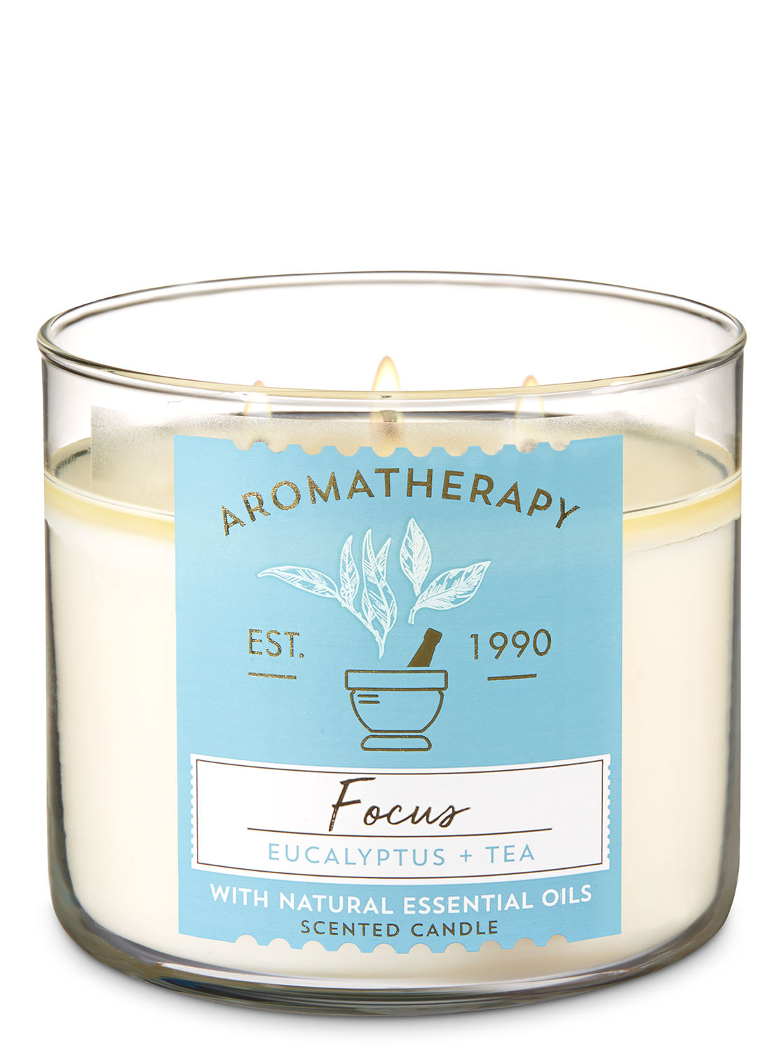 Aromatherapy Candle Product Categories Bath And Body