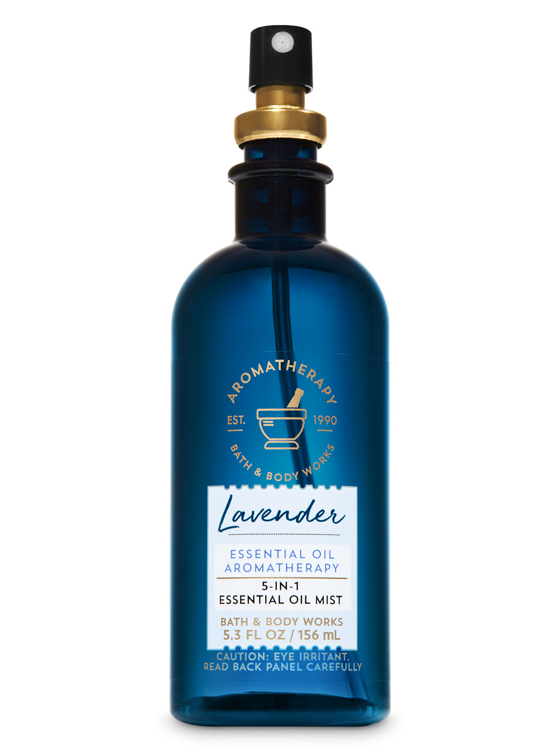 Aromatherapy Product Categories Bath And Body Philippines Lavender Vanilla Sugar Scrub 5 In 1 Essential Oil Mist